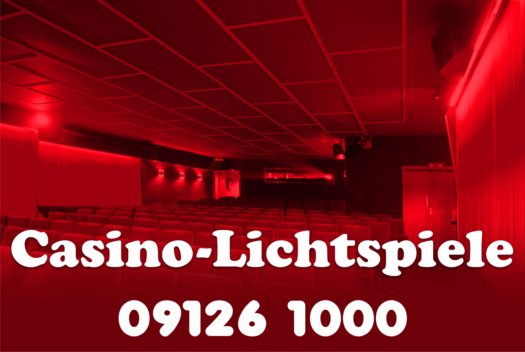 casino-lichtspiele background-text