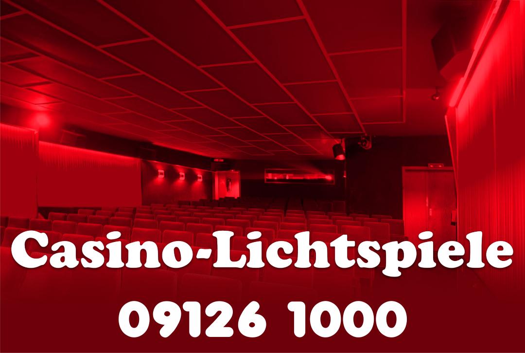casino-lichtspiele background-text